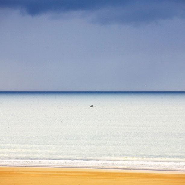 Mer - Sea